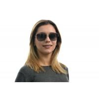 Женские очки Christian Dior 9595
