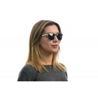 Женские очки Dior 9596