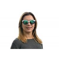 Женские очки Tom Ford 9716