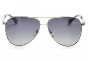 Мужские очки Porsche 9351