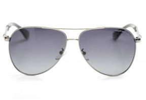 Мужские очки Porsche Design 9351