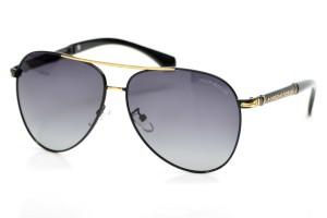 Мужские очки Porsche Design 9352