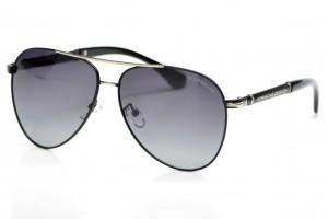Мужские очки Porsche Design 9353