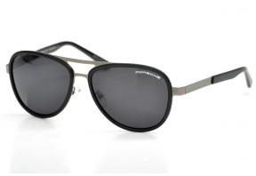Мужские очки Porsche Design 9354