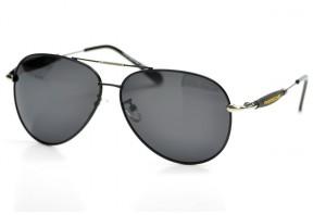 Мужские очки Porsche Design 9355