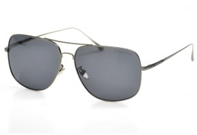Мужские очки Porsche Design 9356