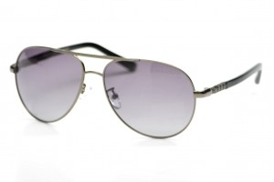 Мужские очки Porsche Design 9358