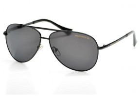 Мужские очки Porsche Design 9359