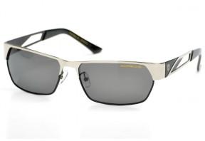 Мужские очки Porsche Design 9360