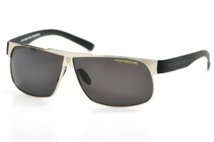 Мужские очки Porsche Design 9361