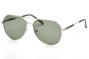 Мужские очки Porsche Design 9362