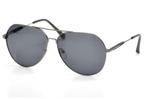 Мужские очки Porsche Design 9363