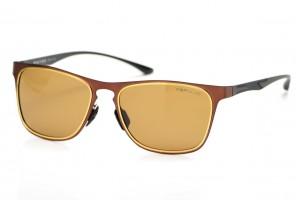 Мужские очки Porsche Design 9365