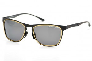 Мужские очки Porsche Design 9366