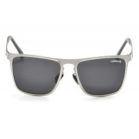 Мужские очки Porsche Design 9367