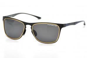Мужские очки Porsche 9368