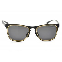 Мужские очки Porsche Design 9368