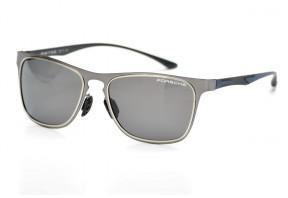 Мужские очки Porsche Design 9369