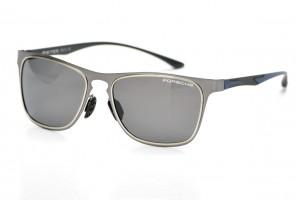 Мужские очки Porsche 9369