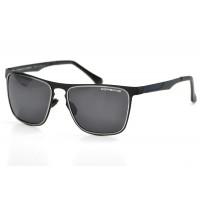 Мужские очки Porsche Design 9370