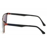 Мужские очки Porsche Design 9371