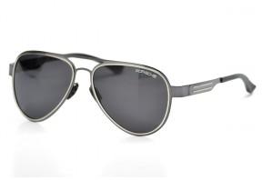 Мужские очки Porsche Design 9372