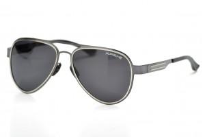 Мужские очки Porsche 9372