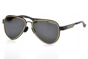 Мужские очки Porsche Design 9373
