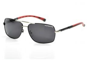 Мужские очки Porsche Design 9374