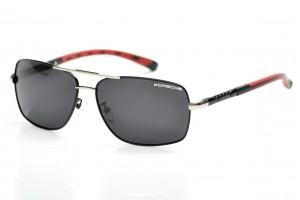 Мужские очки Porsche 9374