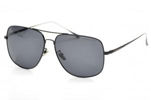 Мужские очки Porsche Design 9376