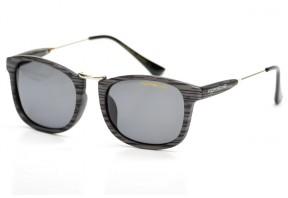 Мужские очки Porsche Design 9377