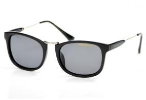 Мужские очки Porsche Design 9378