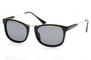 Мужские очки Porsche 9378