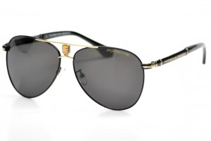 Мужские очки Porsche Design 9379