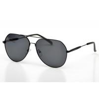 Мужские очки Porsche Design 9380