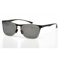 Мужские очки Porsche Design 9381