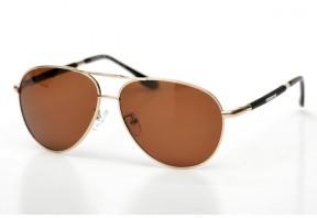 Мужские очки Porsche Design 9382