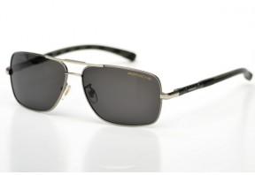 Мужские очки Porsche Design 9383