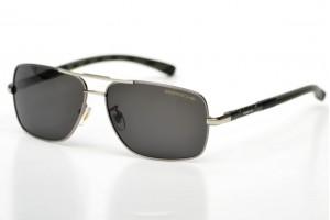 Мужские очки Porsche 9383