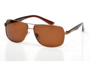 Мужские очки Porsche Design 9384
