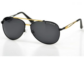 Мужские очки Porsche Design 9385