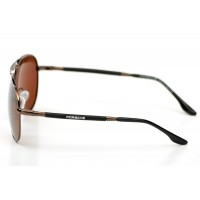 Мужские очки Porsche Design 9386