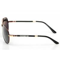 Мужские очки Porsche Design 9387