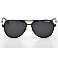 Мужские очки Porsche Design 9388