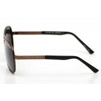 Мужские очки Porsche Design 9389