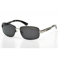 Мужские очки Porsche Design 9390