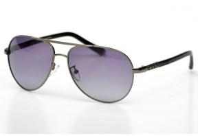 Мужские очки Porsche Design 9395