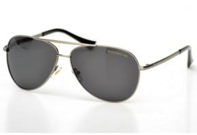 Мужские очки Porsche Design 9396