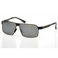 Мужские очки Porsche Design 9398